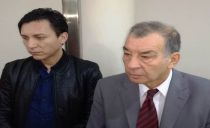 Casco Chocolate: condena de un año de prisión condicional para  Gómez