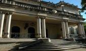 San Francisco: El presupuesto municipal aumentará poco más del 25% y alcanzará los 1.150 millones de pesos