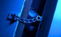 Violento robo sigue sin esclarecerse y casi sin novedades