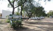 Escuela de campo: avanza la investigación por abuso sexual