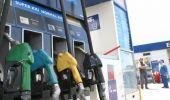 Las naftas aumentarán entre 5% y 8%
