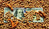 Las retenciones tendrán un tope de 12% para todas las exportaciones, según varíe el tipo de cambio