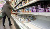 La falta de entrega de mercadería y el fantasma de desabastecimiento