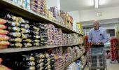 San Francisco: en junio, la Canasta alimentaria no registró aumentos después de mucho tiempo