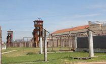 Tras la llegada de Héctor Gallardo: Quedó en evidencia el deplorable estado de la Cárcel de San Francisco